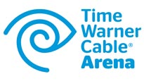 time-warner-arena